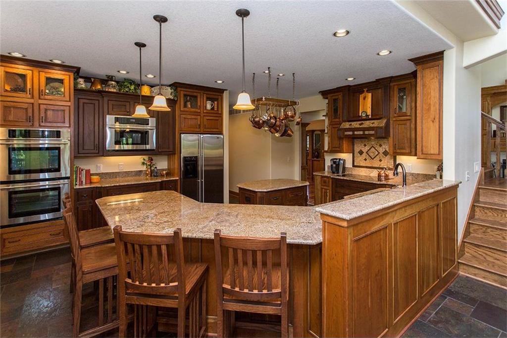 34091 Mill Creek Court, Adel, IA 50003