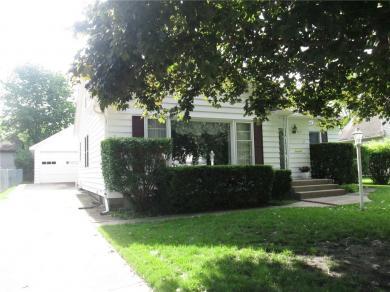 422 S Story Street, Boone, IA 50036
