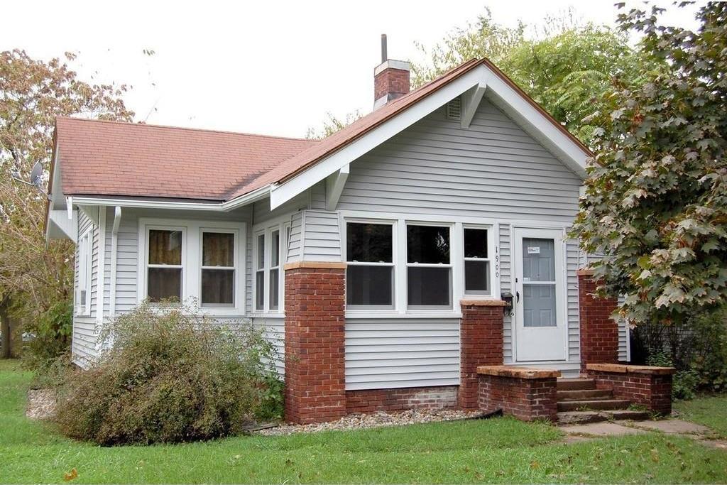 1900 E 14th Street, Des Moines, IA 50316