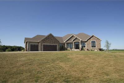 Photo of 2307 167th Place, Ames, IA 50014