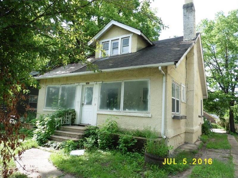 830 Euclid Avenue, Des Moines, IA 50313