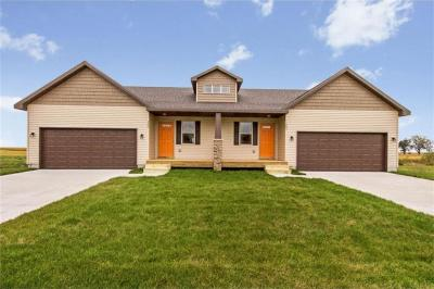 Photo of 204 Southern Prairie Drive, Madrid, IA 50156