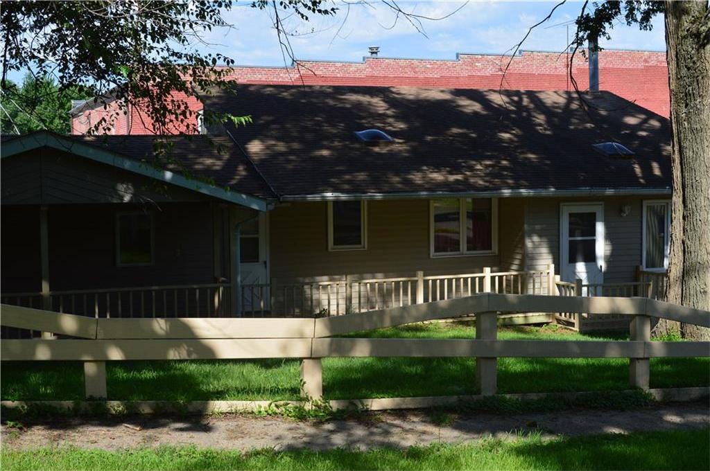 15 N Elm Street, Colfax, IA 50054