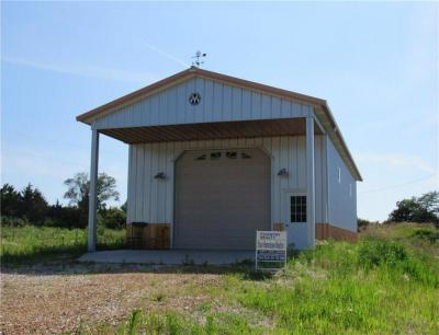 Photo of 2227 Unit E Wagon Road, Panora, IA 50216