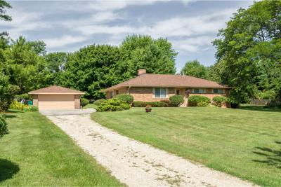 Photo of 2108 85th Avenue, Norwalk, IA 50211