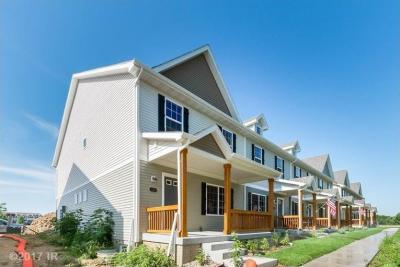 Photo of 625 Canterbury Place, Norwalk, IA 50211