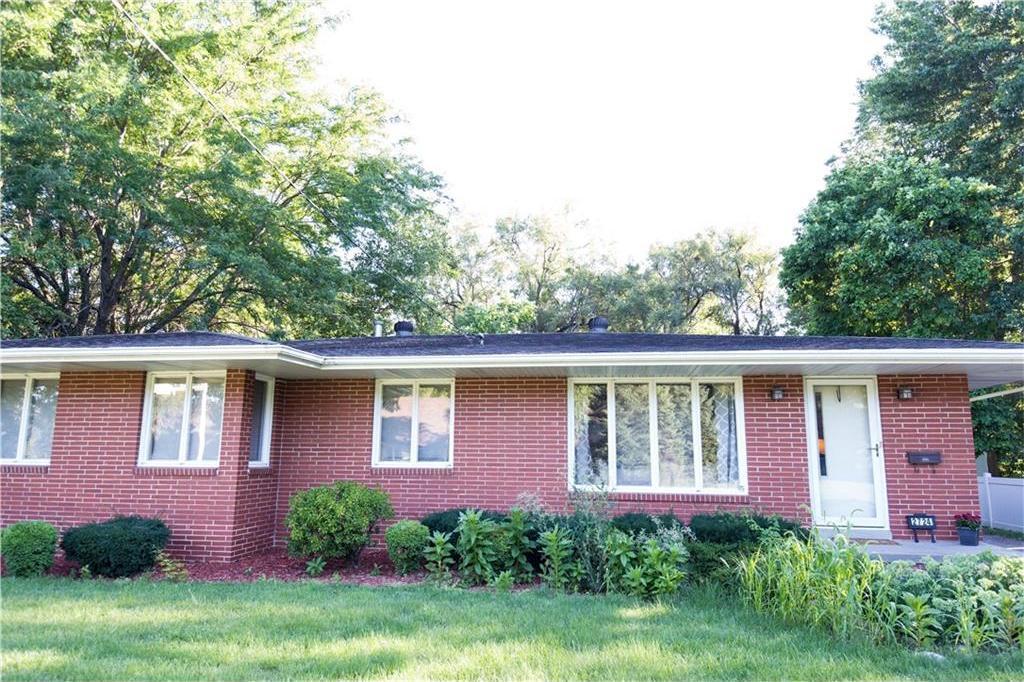 Commercial Property For Sale West Des Moines