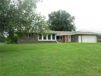 Photo of 817 Leaf Road, Boone, IA 50036