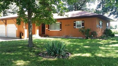 Photo of 898 Mallard Avenue, Boone, IA 50036