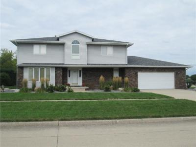 Photo of 1717 SE Linn Street, Boone, IA 50036