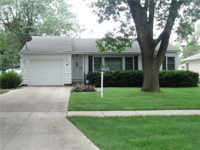 1308 Garst Avenue, Boone, IA 50036