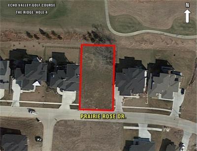 Photo of 2955 Prairie Rose Drive, Norwalk, IA 50211