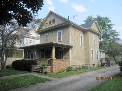 1710 Willis Avenue, Perry, IA 50220