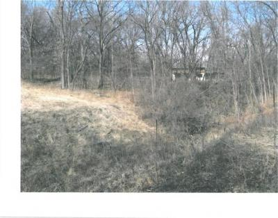 Photo of 2521 SE 11th Street, West Des Moines, IA 50265
