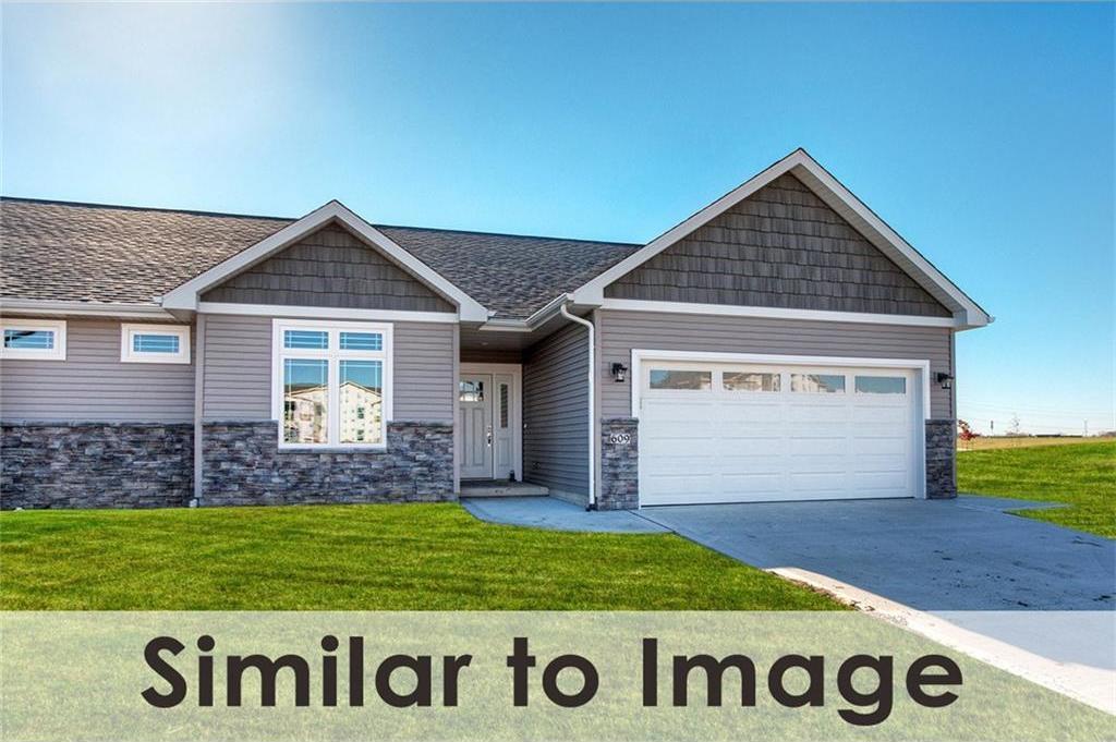 603 E Scenic Valley Avenue, Indianola, IA 50125