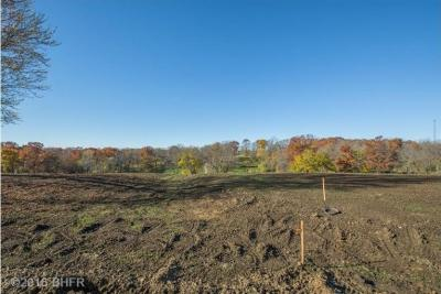 Photo of Lot 17 Burl Oak 2 Street, Norwalk, IA 50211