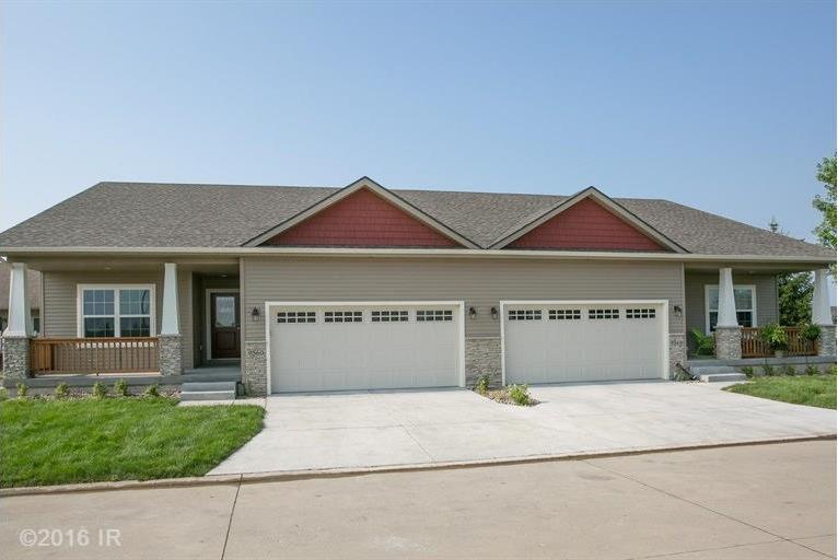 9544 Saw Grass Lane, Johnston, IA 50131