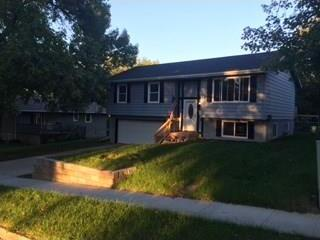 9181 Happy Hollow Drive, Norwalk, IA 50211
