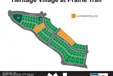 1723 SW Franklin Drive, Ankeny, IA 50023