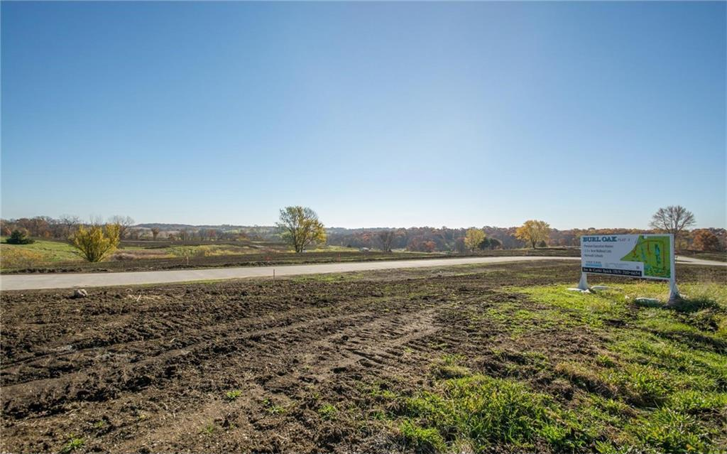 Lot 11 Burl Oak Ii Street, Norwalk, IA 50211