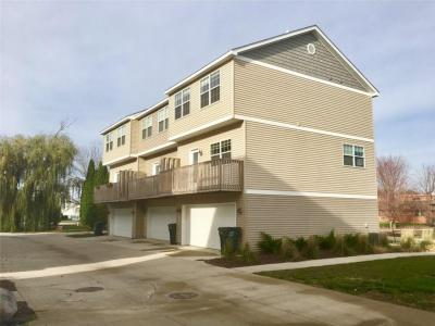 Photo of 1305 S G Avenue #30-32, Nevada, IA 50201