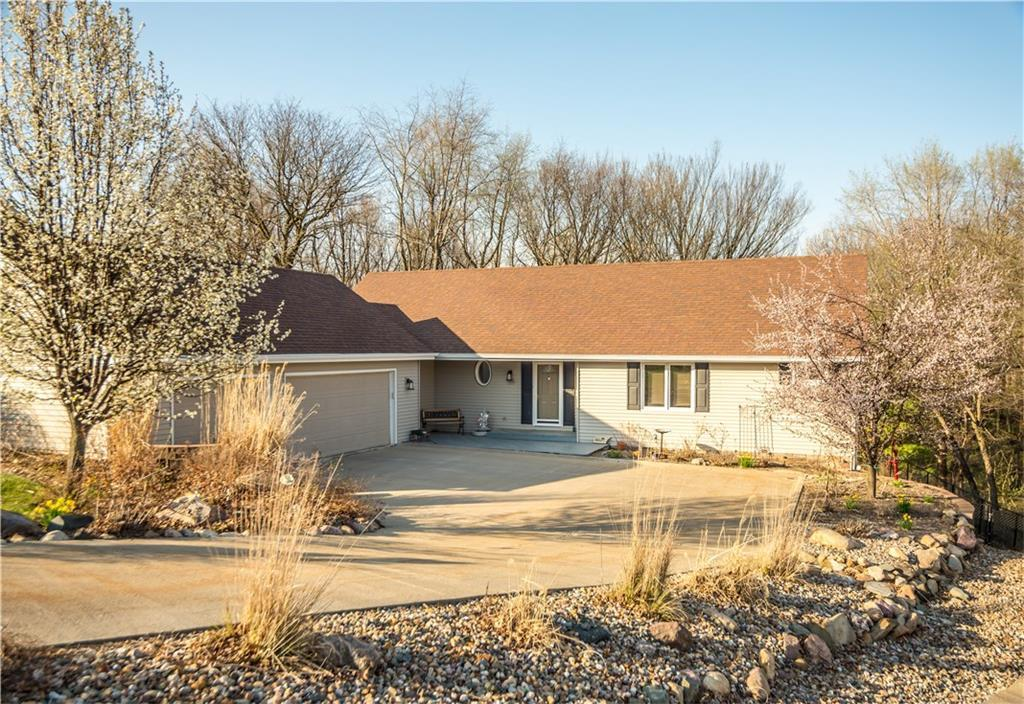 1319 NW 72nd Avenue, Ankeny, IA 50023