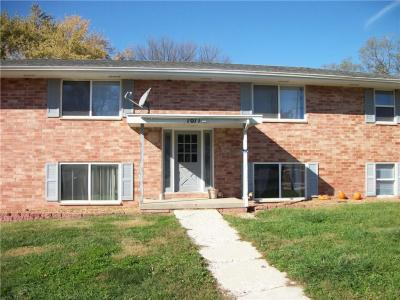 Photo of 1011 Sunset Drive, Norwalk, IA 50211