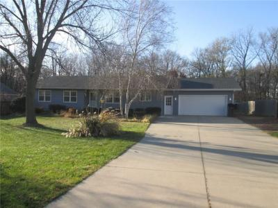 Photo of 1231 Noble Hills Place, Boone, IA 50036