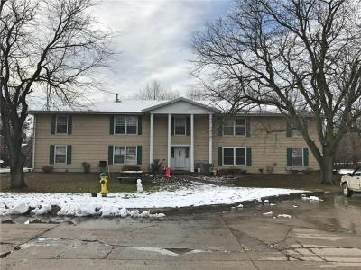 Photo of 101 4th Avenue, Grinnell, IA 50112