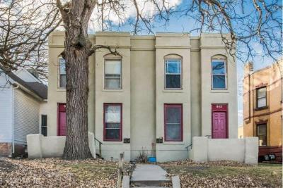 Photo of 842 16th Street, Des Moines, IA 50314