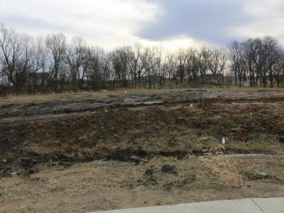 Photo of 1001 Silverado Drive, Norwalk, IA 50061
