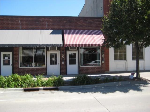 1222 2nd Street, Perry, IA 50220