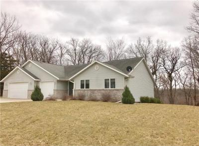 Photo of 1244 Noble Hills Place, Boone, IA 50036
