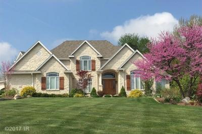 Photo of 5550 Little Leaf Trail, West Des Moines, IA 50266