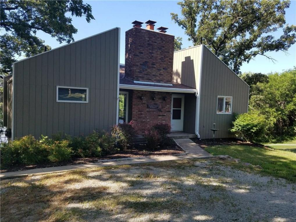 4819 Lean To Point, Panora, IA 50216
