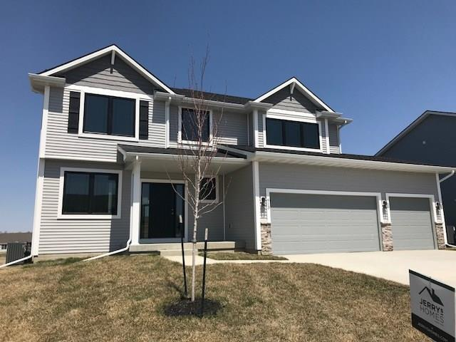 913 SW Timberview Drive, Grimes, IA 50111
