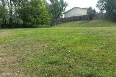 Photo of Lot 1 64th Street, Windsor Heights, IA 50324