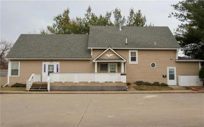 Photo of 1725 Army Post Road, Des Moines, IA 50315
