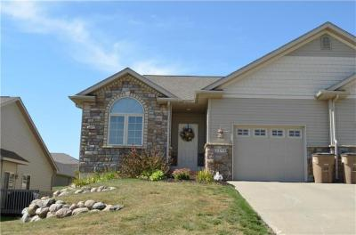 Photo of 2250-2260 Fountain Crest Drive, Pleasant Hill, IA 50327