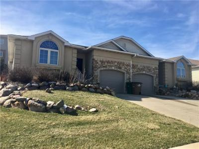 Photo of 2150-2160 Fountain Crest Drive, Pleasant Hill, IA 50327