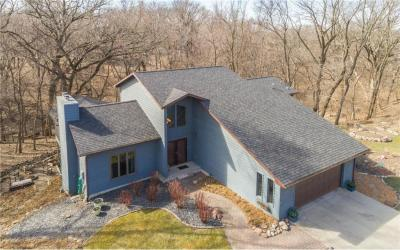 Photo of 7211 Bantry Court, Ames, IA 50010