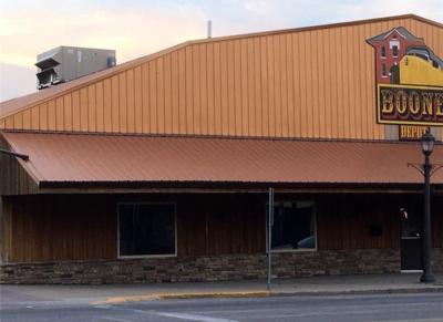 Photo of 628 Story Street, Boone, IA 50036