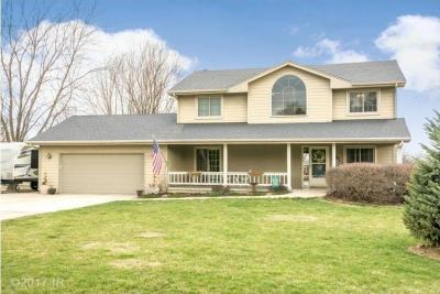 Photo of 5213 Emerson Trail, Norwalk, IA 50211