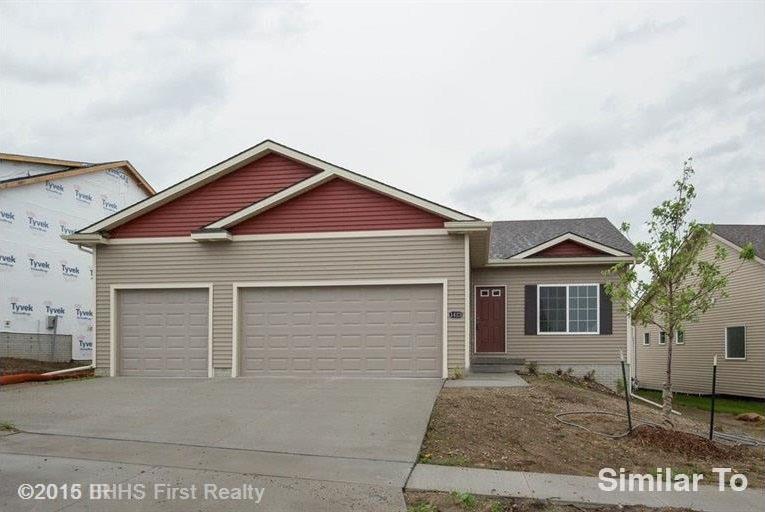 5644 Prairie Grass Drive, Johnston, IA 50131