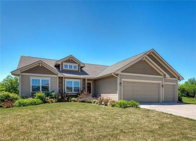 1208 NW Boulder Point Place, Ankeny, IA 50023