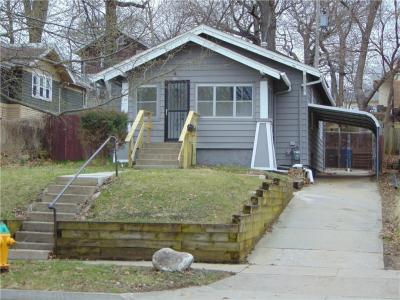 Photo of 716 25th Street, Des Moines, IA 50312