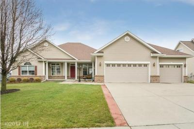 Photo of 608 West Orchard Avenue, Indianola, IA 50125