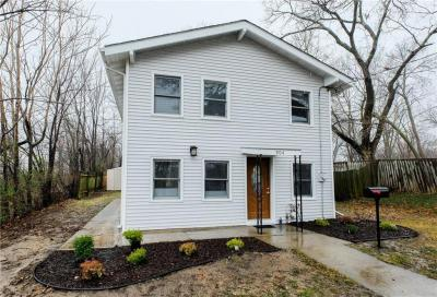 Photo of 904 28th Street, Des Moines, IA 50312