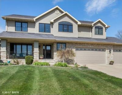 Photo of 315 Turnberry Drive, Norwalk, IA 50211