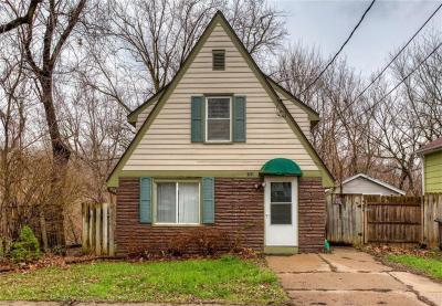 Photo of 3221 Mondamin Avenue, Des Moines, IA 50311
